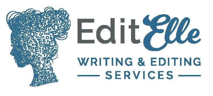 Edit Elle